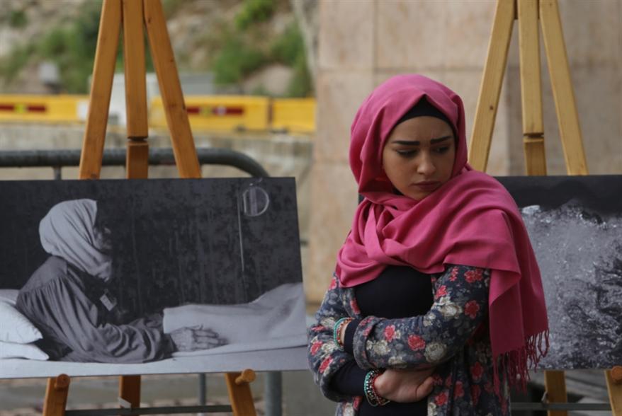 ملف المفقودين: لبنان ينأى بنفسه