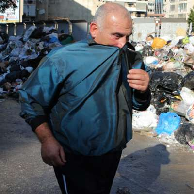 الموت بالسرطان: لبنان أولاً! تسعة آلاف وفاة و17 ألف إصابة عام 2018