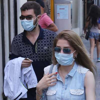 الموت بالسرطان: لبنان أولاً!