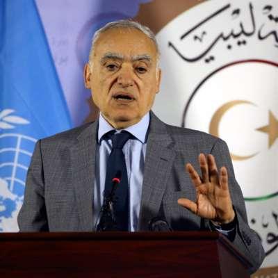 ليبيا | «بدر»... عملية جديدة تهدّد بتدمير طرابلس