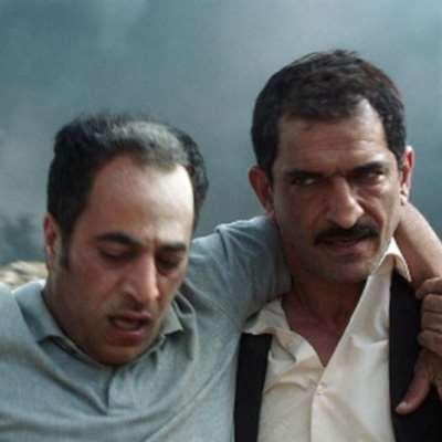الانقسام الفلسطيني كما صوّره رشيد مشهراوي