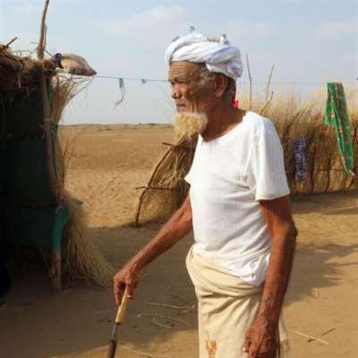 اليمن: تعثّر متكرّر للهجمات على الحديدة