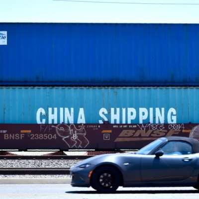 بكين ــ واشنطن: الحرب التجارية باتت «أمراً واقعاً»