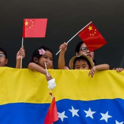 بكين تصعّد احتجاجاتها : استدعاء السفير الأميركي وإلغاء  محادثات عسكرية