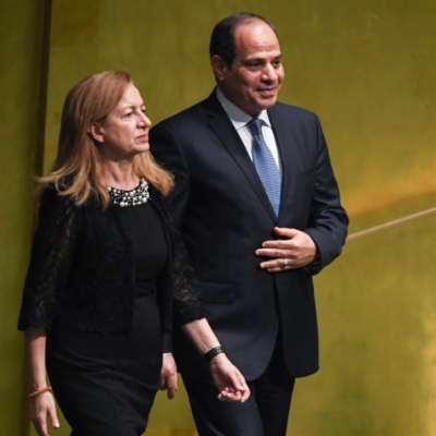 مصر   فقاعة العقارات تقترب من الذروة... والحكومة تتجاهل