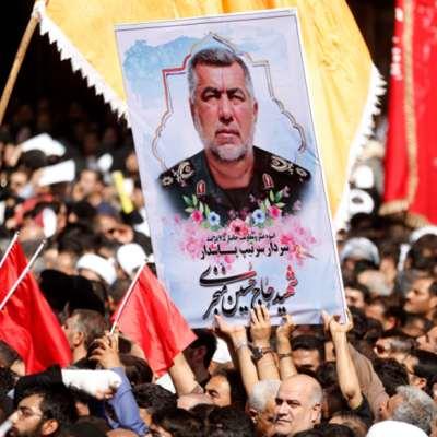 خامنئي يتوعّد بـ«ردّ قاسٍ»: واشنطن والرياض وأبو ظبي رعاة «داعش»