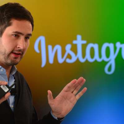 استقالة مؤسّسَي «إنستغرام»... ضربة لـ«فايسبوك»