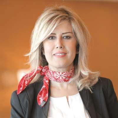 بنك لبنان والمهجر... التكنولوجيا لمواكبة العصر
