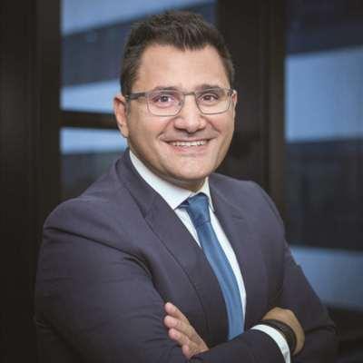 البنك اللبناني الفرنسي: الـ 2020 تبدأ اليوم