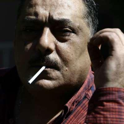 نزار عبد الستار في لبنان: لقاء وندوة