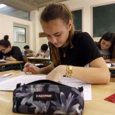 تعليم العلوم والرياضيات في لبنان: الصورة ليست وردية!
