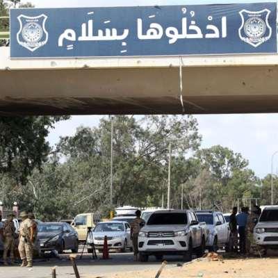 ليبيا | ميليشيات طرابلس تستعيد السيطرة: بوادر لإحياء المصالحة