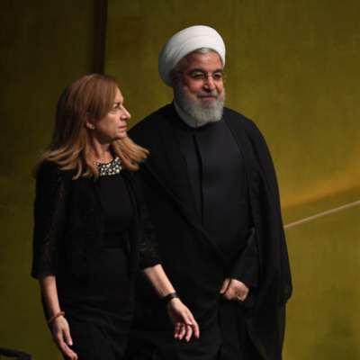 الحرب على  النفط الإيراني: طريق ترامب مسدود؟