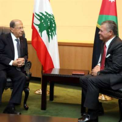 الشائعات ضدّ الرئيس: «الوقود الزائد» أخّر رحلة مصر