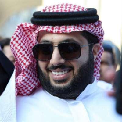 تركي آل الشيخ... قصة «شوال الرز» السعودي في مصر!