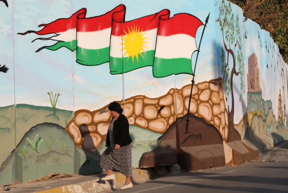 العراق | لا تزكية لمرشح كردي دون آخر: في انتظار التوافق