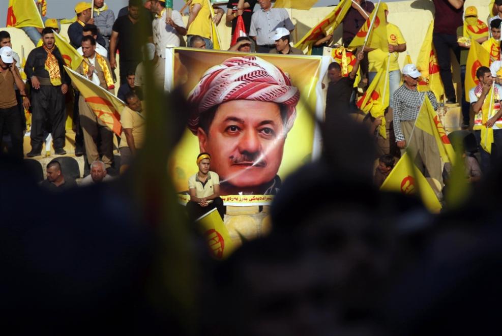 انتخابات «كردستان» تنطلق اليوم: لا جديد تحت شمس الإقليم