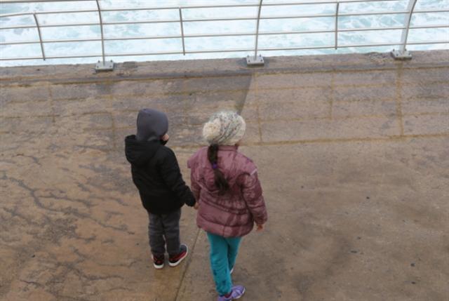 ربع أطفال لبنان معنّفون