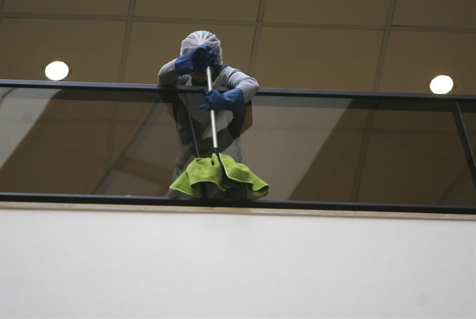 جريمة الدكوانة: العاملات الأجنبيّات في الحيّ «خائفات»