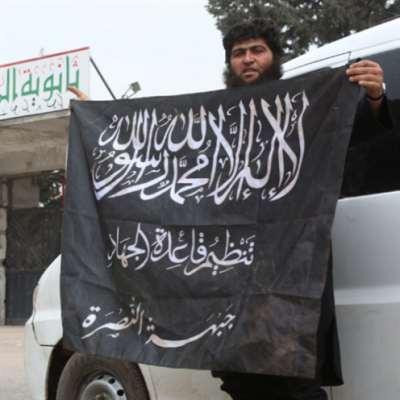 «القاعدة» في سوريا... قبل الجولاني وبعده