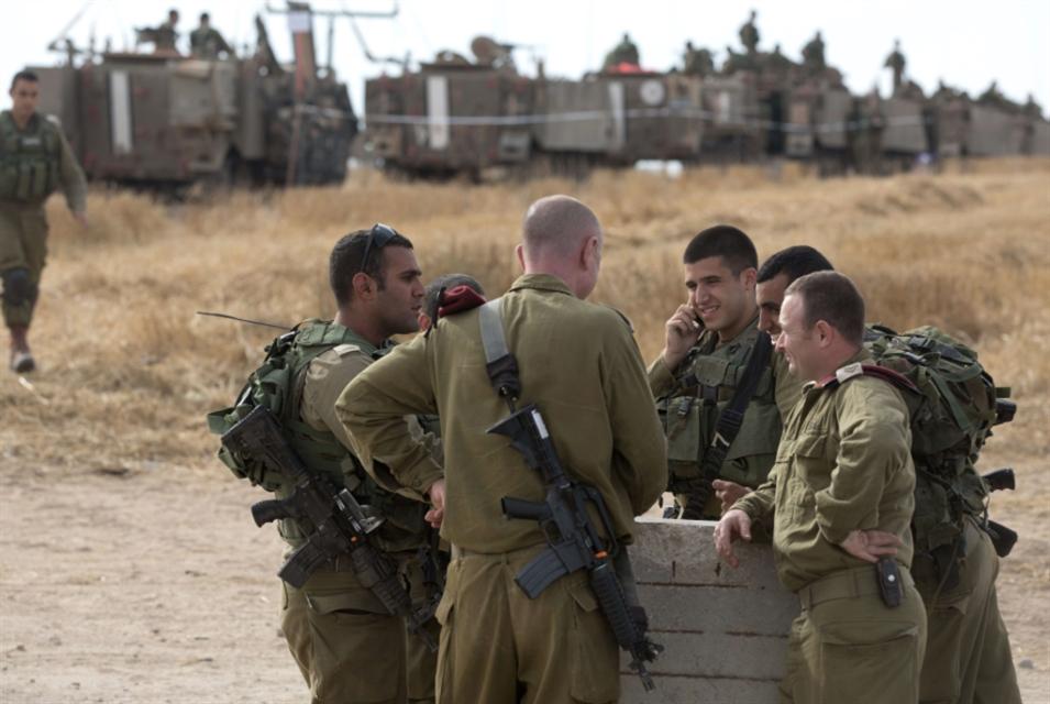 إقرار إسرائيلي باغتيال مقاوم من حركة أمل عام 1994