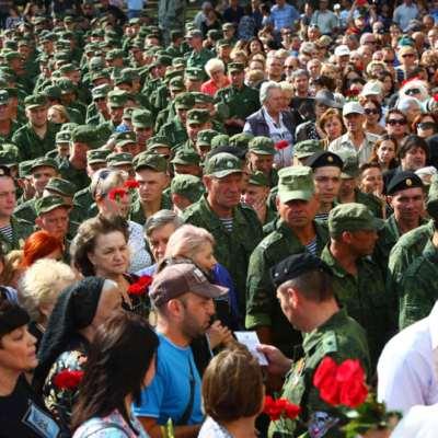 اغتيال ألكسندر زاخارتشنكو: الحرب الأوكرانية تعود إلى الواجهة
