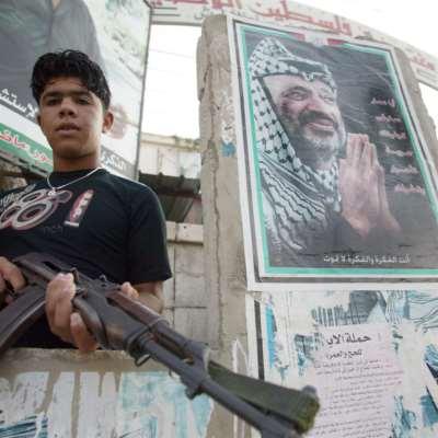 لبنان في الصف الأمامي دفاعاً عن «الأونروا» وضد واشنطن