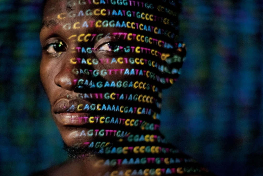 شخصياتنا المعقّدة... الأصل في الجينات؟