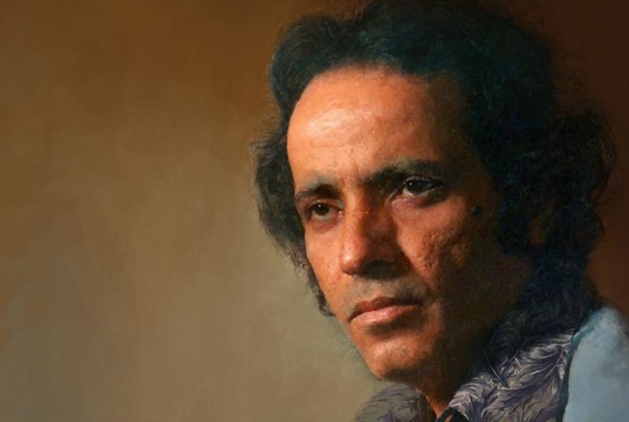 بليغ حمدي ضيف «جمعية عرب»