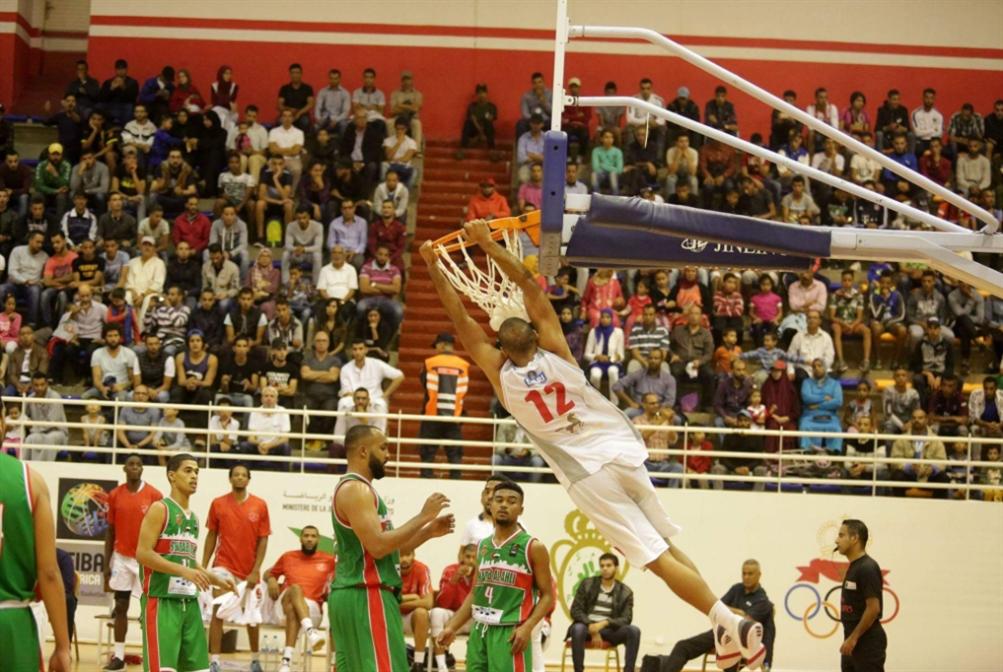 البطولة العربية الـ«31» تنطلق بمشاركة 11 فريقاً