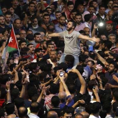الأردن... حليف الغرب المخلص غاضبٌ ومرتبك!