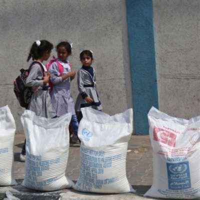ترحيب إسرائيلي بالقرار الأميركي: بقاء «الأونروا» يخلّد قضية اللاجئين