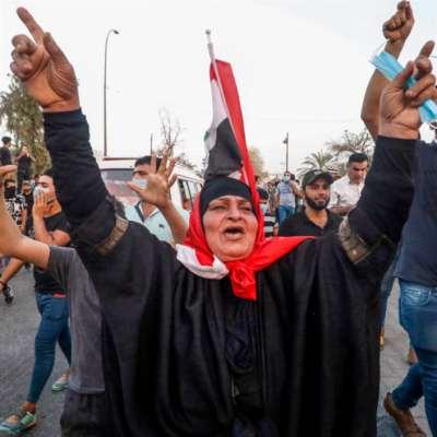 ضغوط أميركية غير مسبوقة: «الكتلة الأكبر» رهن قرار الأكراد