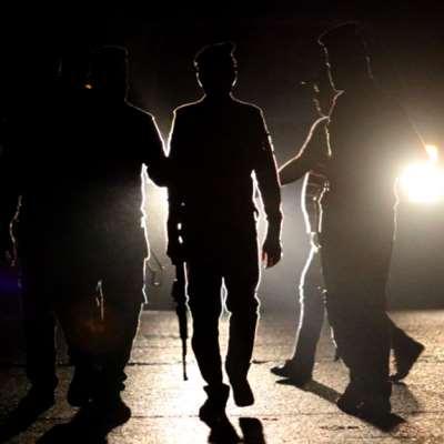 إنقلاب في بغداد