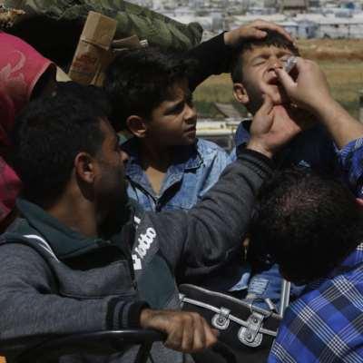 العودة الطوعية للنازحين السوريين... تكبر
