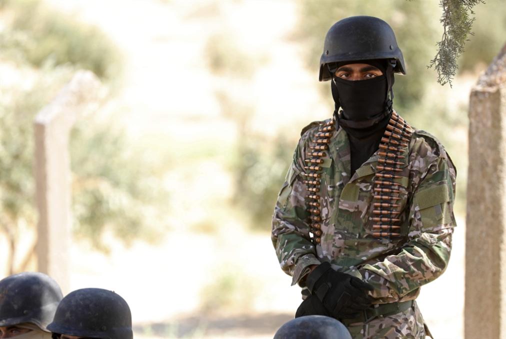 ترامب يحذر من «هجوم متهوّر» في إدلب