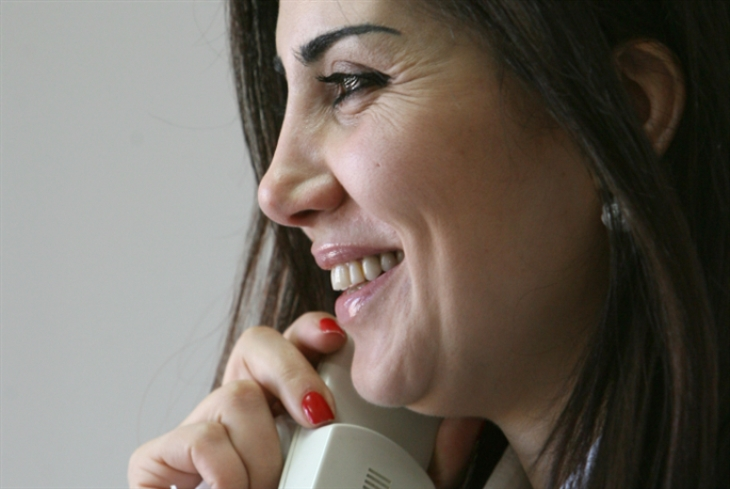سوزان الحاج وإيلي غبش أمام المحكمة... كغريبين