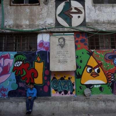انتفاضة متأخرة:  حين سكت لبنان عن تعداد الفلسطينيين
