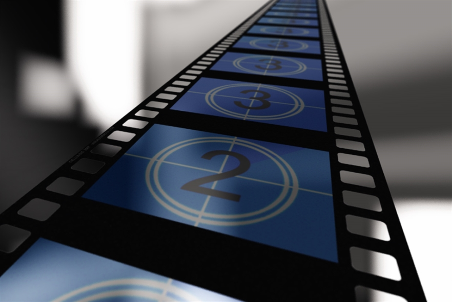 «مهرجان بيروت الدولي للسينما»: تأجيل مؤقّت