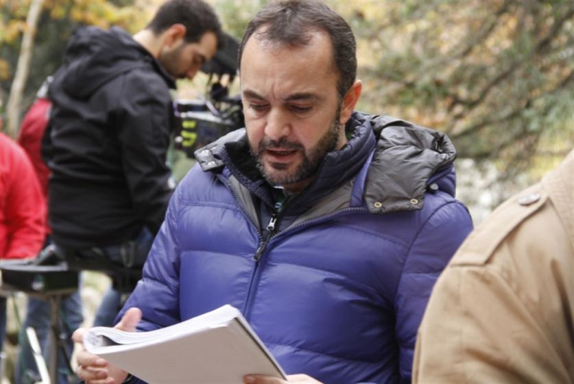«حبل سرّي» يربط الاتحاد الأوروبي بالسينما السورية!