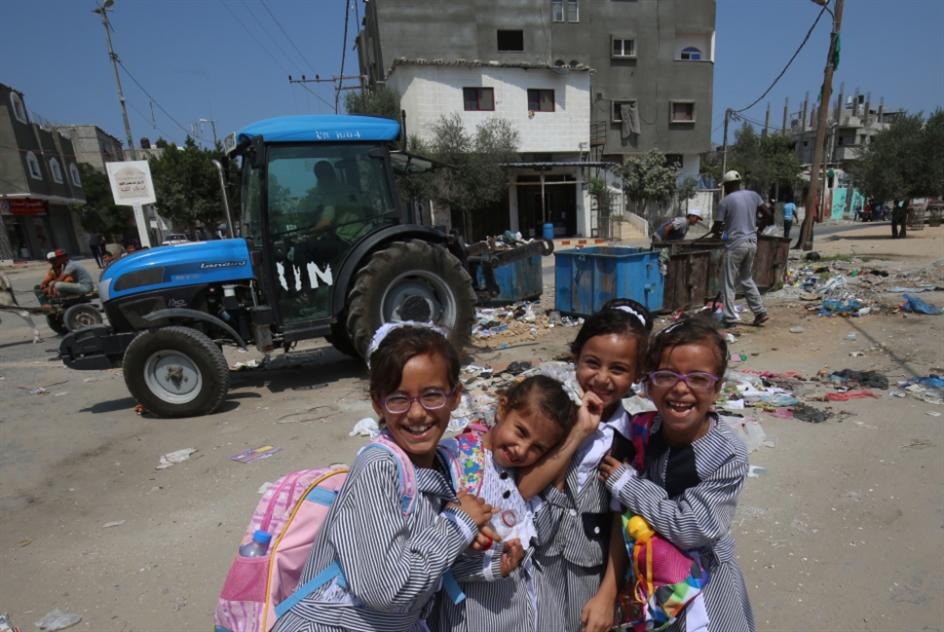 الكونفدرالية بين الأردن والفلسطينيين: اقتراح إنهاء الهوية الفلسطينية!