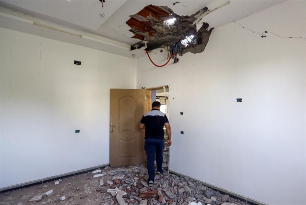 ليبيا | «هدوء حذر» في طرابلس: تأييد دولي للمسار السياسي