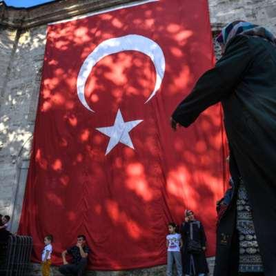 البنك المركزي في مواجهة التضخّم... وقبضة أردوغان!