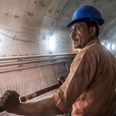 القاهرة تخسر مجدداً: مليارا دولار «غرامة غاز» لشركة إسبانية