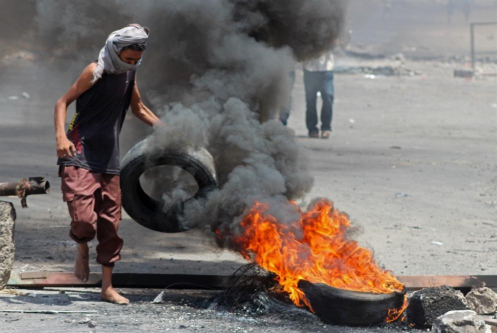 الرياض تقيّد «جنيف 3»: غضب الشارع (والإمارات) يربك «التحالف»