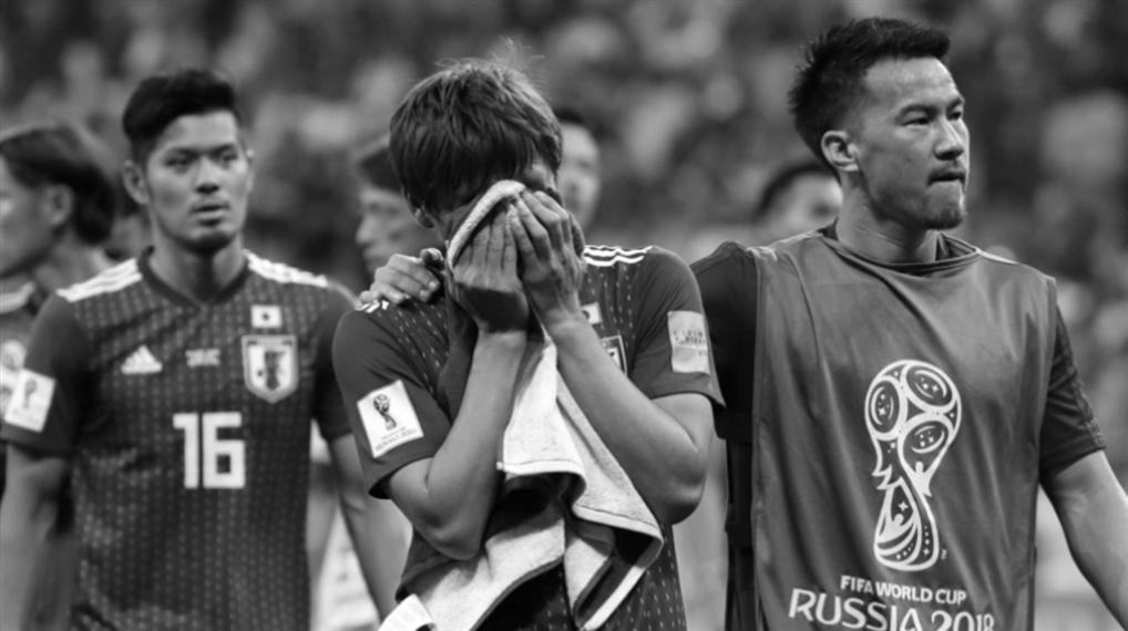 صورة إلغاء مباراة تشيلي بسبب «زلزال»