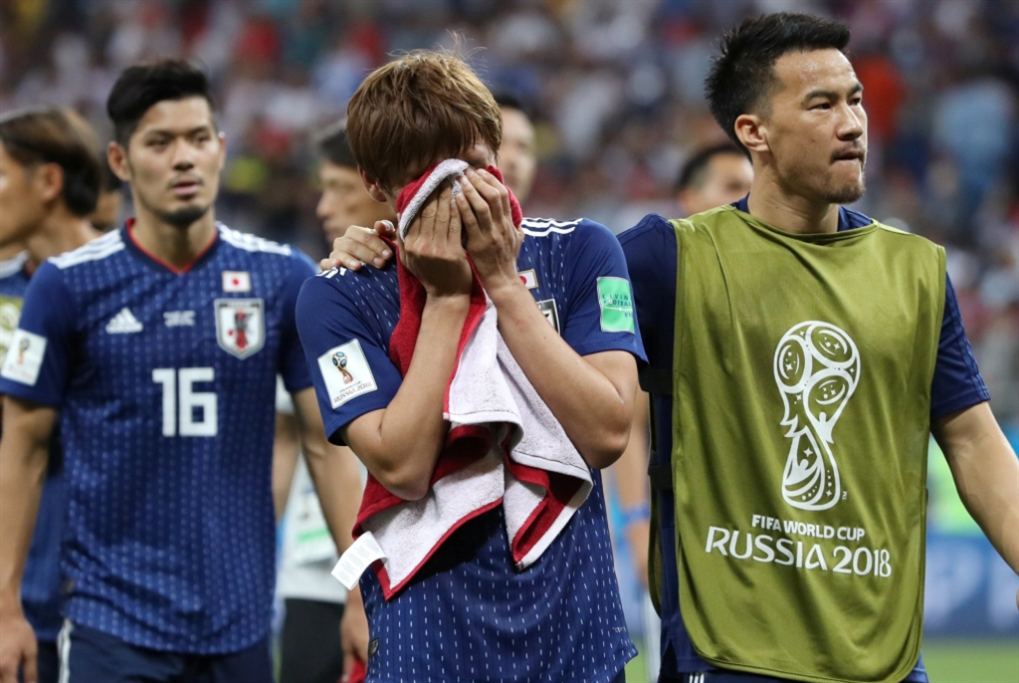 إلغاء مباراة تشيلي بسبب «زلزال»