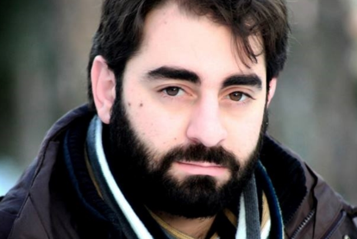 الشعر العربي: سهرة جنوبية