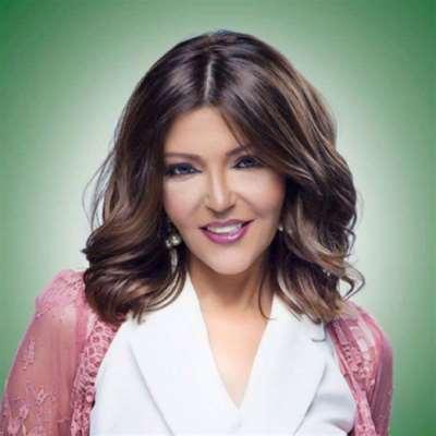 من تميم يونس إلى سميرة سعيد: عن أغنيات «أي كلام»