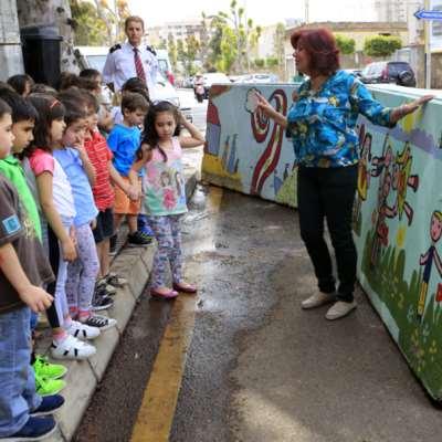 الليسيه فردان «تحتجز» تلامذة في أول يوم دراسيّ